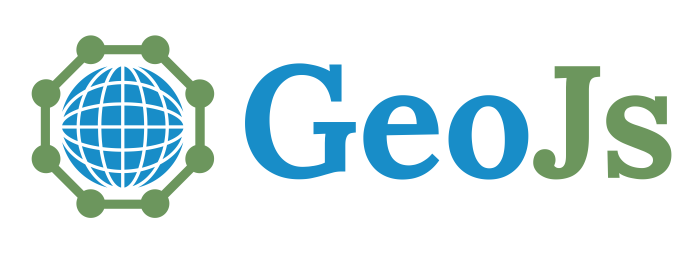 GeoJS